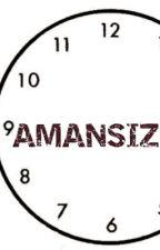 AMANSIZ by Aysesilakonakci44