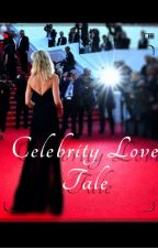 Celebrity Love Tale by fanofentertainment