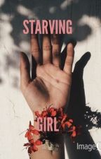 Starving Girl//EdwardZo by edwardsbiscuit