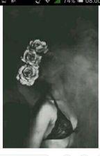 Vida de una chica solitaria by user64923414
