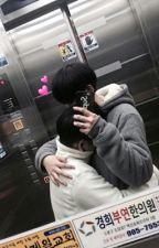 Apaixonado pelo meu melhor amigo  by jeonxba_
