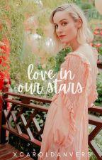love in our stars ★ sebastian stan [1] by xcaroldanvers