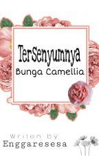 Purnata by beautybnw