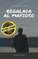 Regalada Al Mafioso[actualizando] by GeranyGP