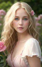 SUSPECT'S VICTIM ✔ by Mariyahana