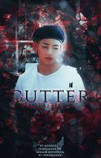 cutter ; kth by cornminnn