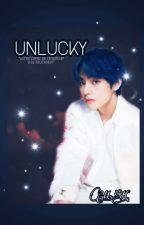 Unlucky  by MisakiKaori013