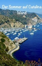 Der Sommer auf Catalina Island by user61315732