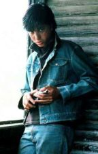 My greaser boyfriend   Johnny Cade x Reader by funfanficc22