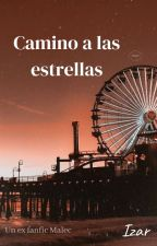 Camino a las estrellas (Malec) by Izar1210
