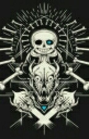 NEW! undertale rp -book 3- by Nightmare_Wolfy