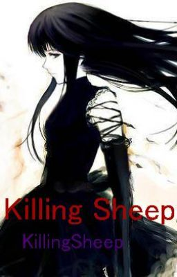 Killing Sheep