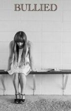 """Bullied"" by Charleen_Joy123"