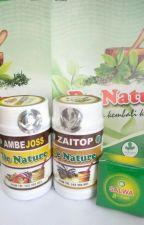 Obat Ambeien De Nature Tanpa Efek Samping by salepgataleksimtas
