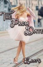 The Prom Date by e_kat96
