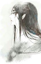 Ngư bất phục - Thiên Đường Phóng Trục Giả by pichan
