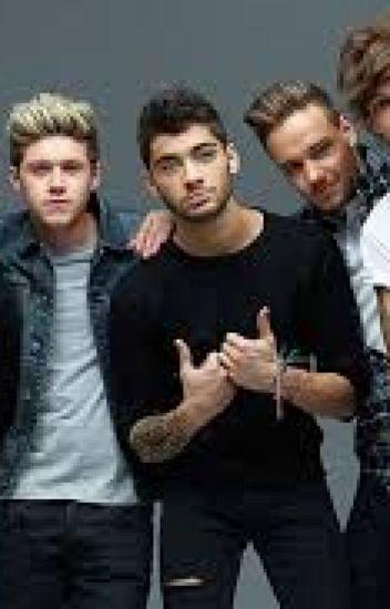 One Direction Members and Song Lyrics - Raine Munoz - Wattpad