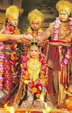 Draupadi and Pandavs by livelong456
