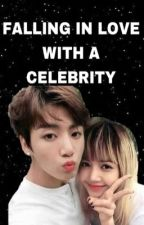Falling in love with a Celebrity  by jean_yung