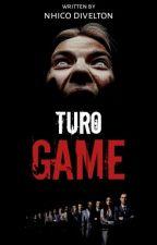 Turo Game by unvividstar