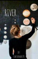 river; kasperi kapanen by carterhart70