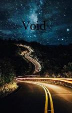 Void by paradisecityofgnr