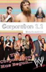 Corporation 2.2 by theyrekindahot