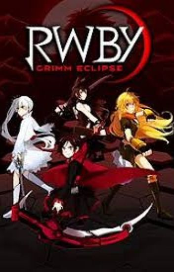 Protect the Rose (Overprotective and Caring RWBY X Male Reader