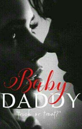 Baby Daddy [SLOW UPDATES] by gossipqqueen
