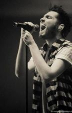 Stay With Me (A Josh Franceschi Fanfic) by fransexyvibes