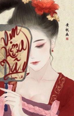 [12CS] Vạn Hoa Lâu