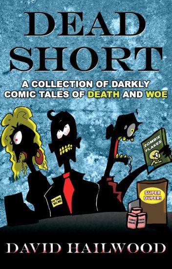 Dead Short