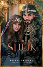 Na Mira Do Sheik by raycardosods
