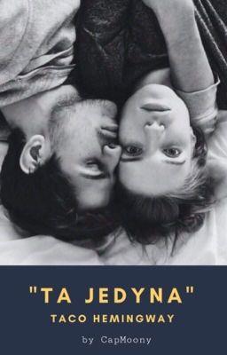 randki z azjatyckimi facetami online wszelkie serwisy randkowe międzyrasowe