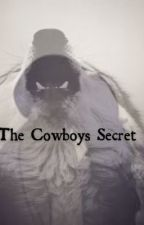The Cowboys Secret by Marina__Sol