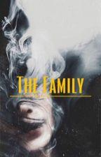 The family by namelessjuls_