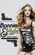 Bonnie & Kyle by new-york
