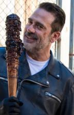 Thats my girl~Negan  by JeffreyDeanNegan