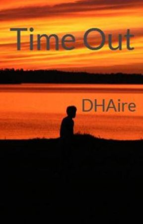 Time Out by DHAire