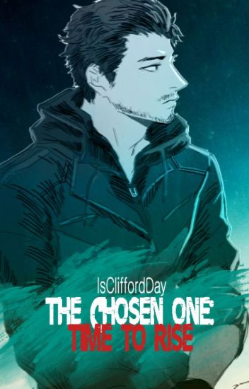 The Chosen One Time To Rise Far Cry 4 Ajay Ghale Redgrave