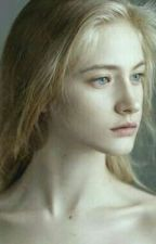 Draco's secret (Drarry) by fem-cry