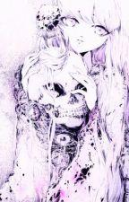 Ta sát! Thế nhưng không là nhân! - Bất Kiến Yên Hà (đồng nhân Hunter) by Tsubaki