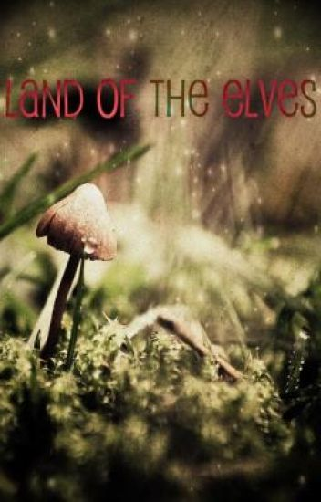 Land Of The Elves