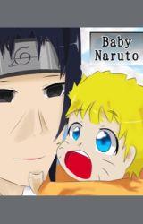 Naruto - Master_Alex - Wattpad