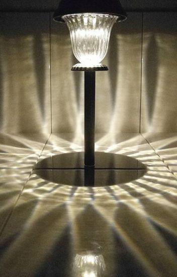 Solar stake lights outdoor sogrand sns tech wattpad solar stake lights outdoor sogrand workwithnaturefo