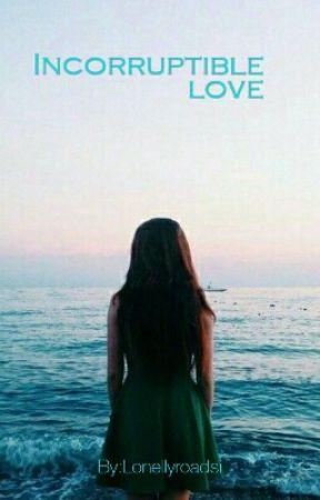 Нетленная любовь. by Lonellyroadsi