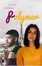 polymer _Z.M_ by Belikememo