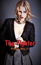[1] The Fighter (Finnick Odair) [1] by Princess_Nelly_17