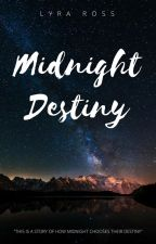 Midnight Destiny by Midnight_Blue22