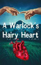 A Warlock's Hairy Heart {Regulus A. Black} by Musicangel248